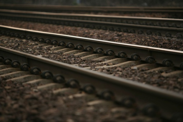 Przebudowa linii Rzeszów-Przemyśl jeszcze przez 2 lata