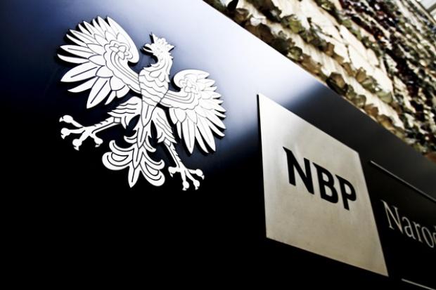 Polski sektor bankowy jest nadpłynny, akcja kredytowa zadowalająca