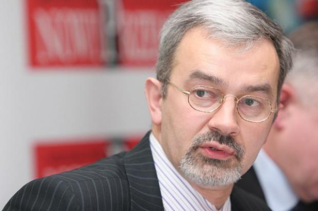 Powołano wiceministrów w nowych ministerstwach