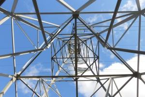 Ideon bez koncesji na obrót energią elektryczną