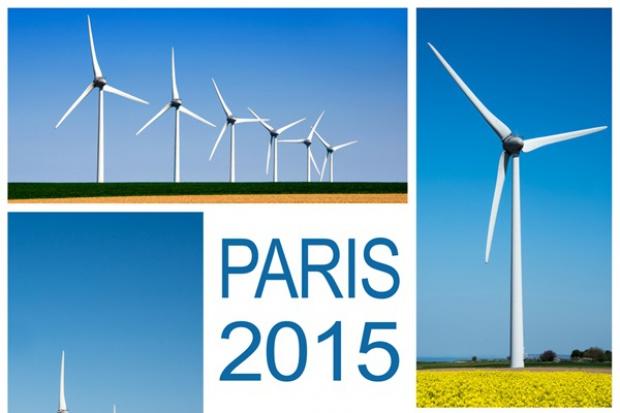 138 szefów państw i rządów na szczycie klimatycznym w Paryżu