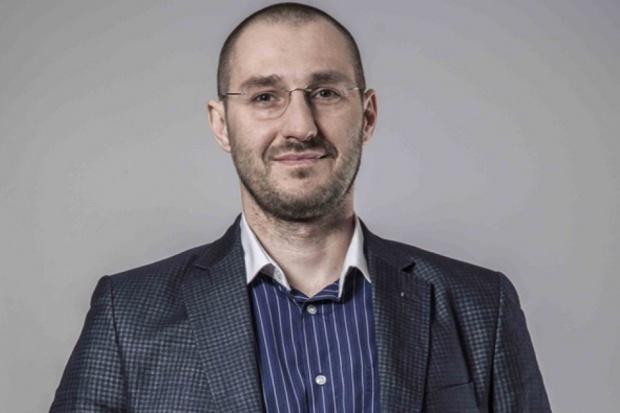 HB Reavis przymierza się do budowy w Warszawie najwyższego wieżowca w UE