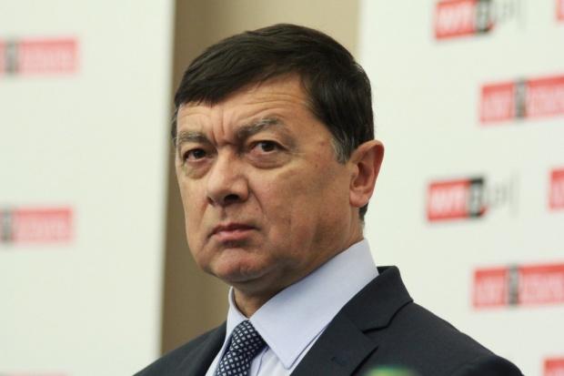 Prezes GIPH: rząd musi powalczyć o zmianę decyzji Rady UE dot. kopalń