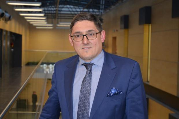 B. Krysta, Enea Trading: węgiel musi być tani
