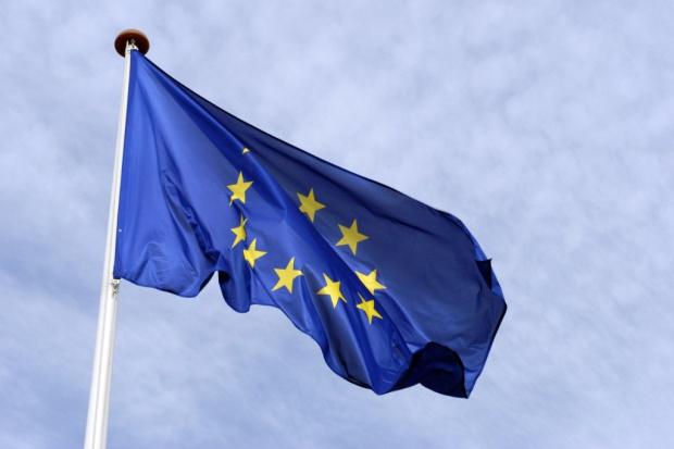 CEEP: brak porozumienia w Paryżu będzie groźny dla Europy