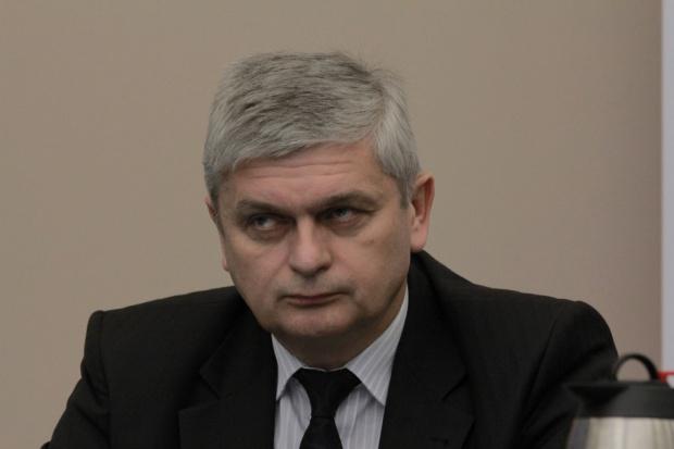 Nowy zarząd Lubelskiego Węgla Bogdanka