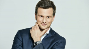 Tomasz Domogała, właściciel firmy TDJ: celem dalszy, dynamiczny rozwój