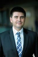 Paweł Milcarz