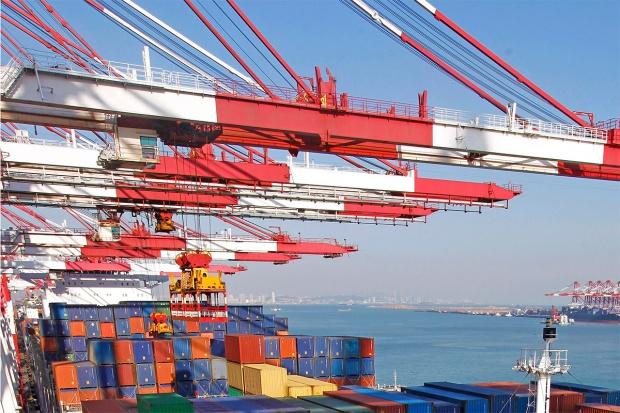 Eksport liczy na wsparcie rządu
