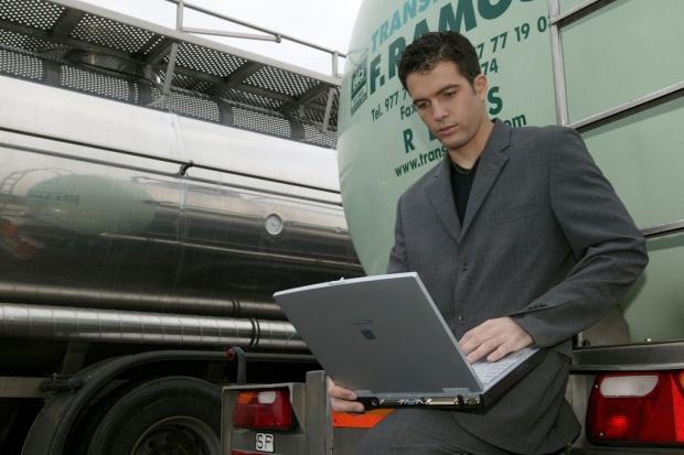 Złośliwe oprogramowanie największym zagrożeniem dla MŚP