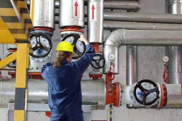 MSP: nadzór nad spółkami energetycznymi przydzielony