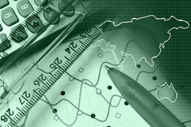 KNF: polski sektor bankowy stabilny