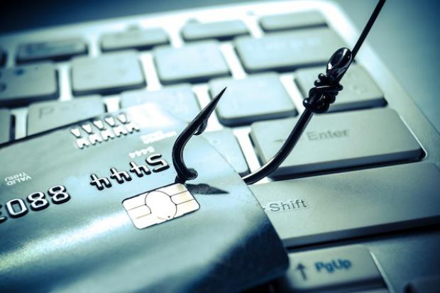 ZBP chwali rekomendację KNF ws. cyberprzestępczości, ale...