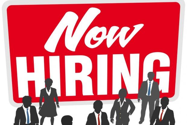 GUS: bezrobocie w październiku spadło do 9,6 proc.