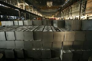 Huta Bankowa do stycznia zwolni około 100 osób