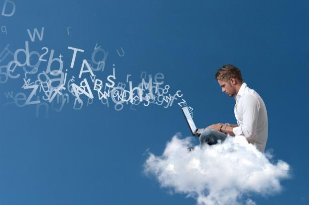Cisco: do 2019 roku ruch w chmurze wzrośnie czterokrotnie