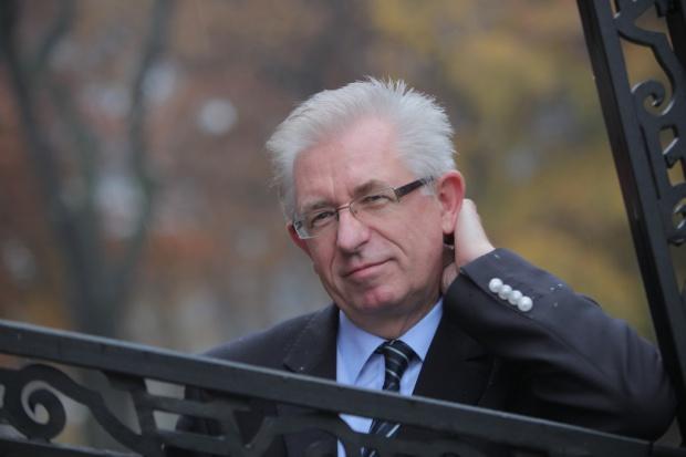 Wenecki, prezes Polskiego Koksu: popyt jest, ale ceny pozostają niskie