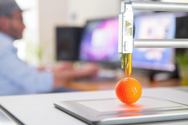 Rynek drukarek 3D dostał zadyszki