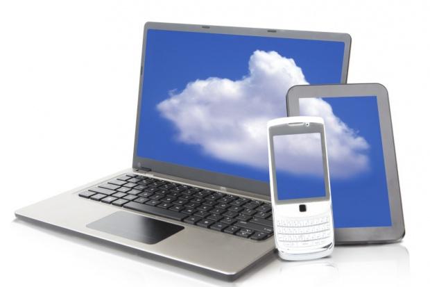 Kiedy urządzenia telekomunikacyjne stają się mobilne?