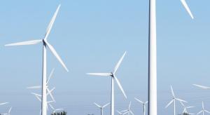 Inwestycje w farmy wiatrowe pod znakiem zapytania