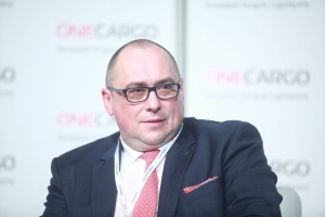 Paweł Jarczewski: widać, że w Grupie Azoty wykorzystujemy synergie