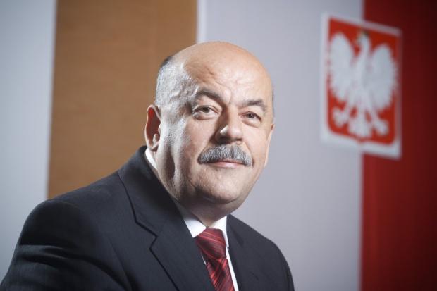 M. Borowski, UDT: stawiamy na partnerstwo i współpracę