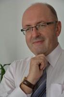 Janusz Igras