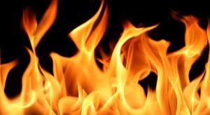 Samorząd Rzeszowa zachęca do wymiany pieców węglowych