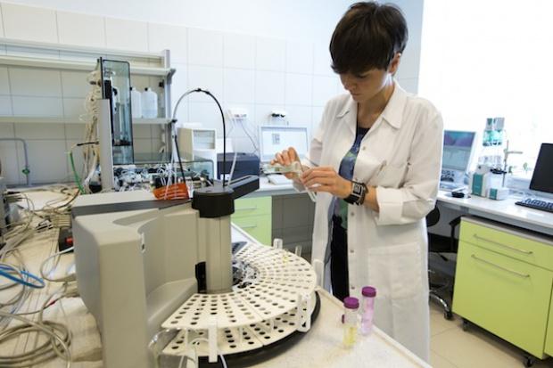 Eksperci: przekonać KE ws. funduszy na czyste technologie węglowe