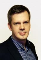 Bogdan Dobrzeniecki