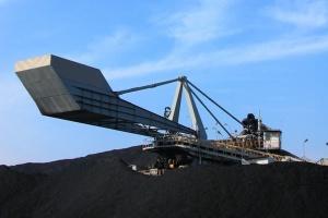 ING kończy z finansowaniem energetyki węglowej