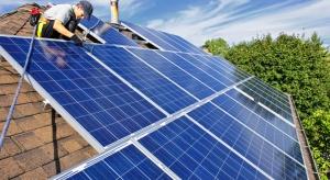 URE: na koniec września ponad 22 MW w mikroinstalacjach