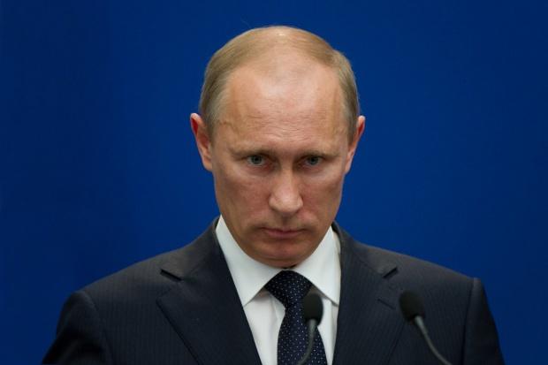 Rosja wprowadza gospodarczy odwet wobec Turcji