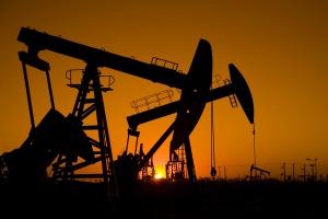 Dziesięciu naftowych gigantów to prawie połowa rynku ropy