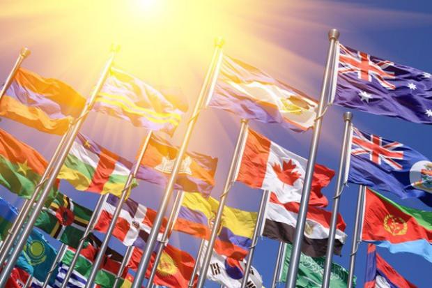 Jest deklaracja klimatyczna na szczycie Commonwealth