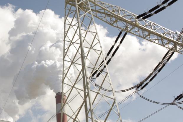 Veolia modernizuje bloki energetyczne w Łodzi i Poznaniu