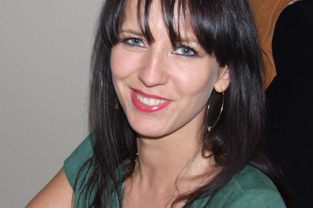 Nowa prezes Tele-Foniki