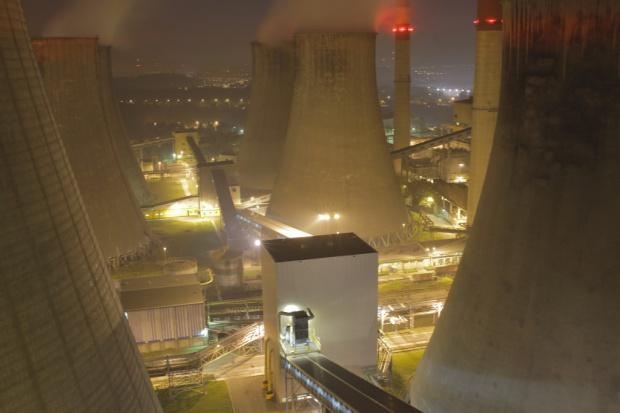 Oferty na blok 413 MW w Łagiszy będą nieco później