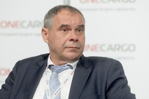 J. Kozicz, CMC Poland: trzeba uprościć procedury antydumpingowe