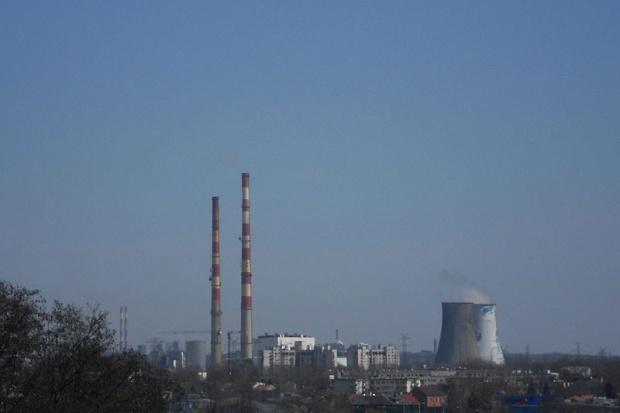Krakowska elektrociepłownia gotowa na ostrzejsze normy ochrony środowiska