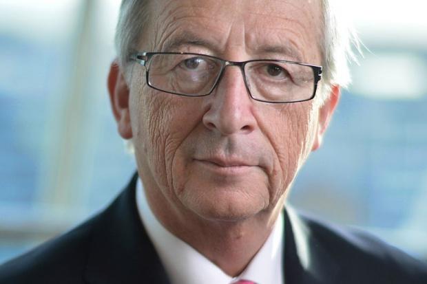 Juncker: energetyczna transformacja rysuje nowy świat