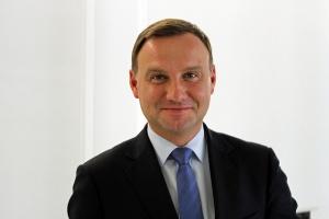Prezydenckie projekty ws. wieku emerytalnego i kwoty wolnej w Sejmie
