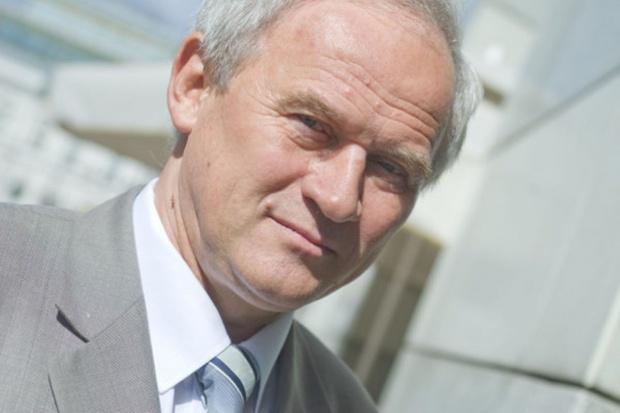 Tchórzewski, szef resortu energii: za rządów PO-PSL górnictwo samo się zwijało