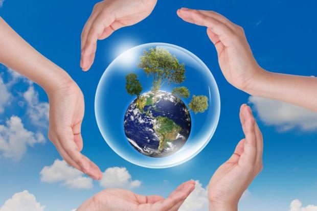 Ekolodzy z nadzieją obserwują szczyt klimatyczny