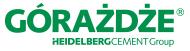http://www.gorazdze.pl/pl