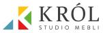 Studio Król Sp. z o.o.