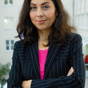Izabela Banaś