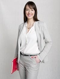 Zuzanna Mikołajczyk
