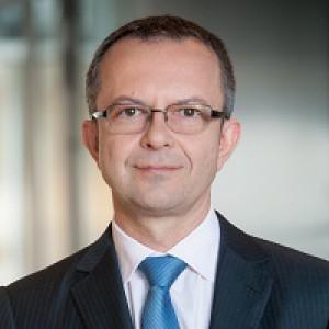 Adam Krzanowski