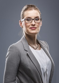 Jadwiga Husarska-Sobina